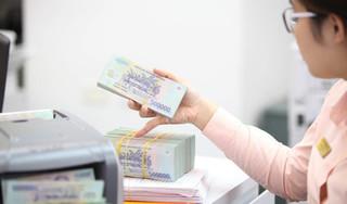 Lãi suất ngân hàng hôm nay 15/4, gửi online và gửi tại quầy cao nhất