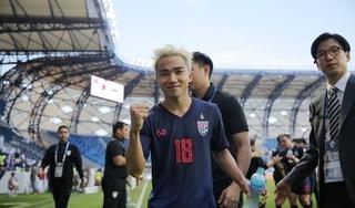 Thái Lan sở hữu hàng chục lò đào tạo bóng đá giống với HAGL JMG