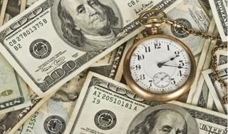 Tỷ giá USD hôm nay 15/4: Tiếp tục đà giảm, lép vế so với các ngoại tệ khác