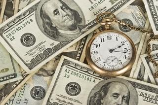 Tỷ giá USD hôm nay 3/10: Sacombank tăng 32 đồng chiều mua vào