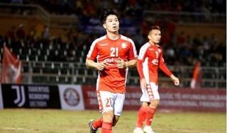 Đội bóng của Công Phượng nhận 'tin buồn' từ giải AFC Cup 2020