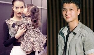 Giữa tin đồn bí mật hẹn hò diễn viên Huỳnh Anh, Hồng Quế nói gì?