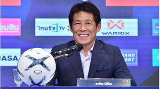 Tin tức thể thao nổi bật ngày 16/4: Báo Malaysia ca ngợi HLV Nishino