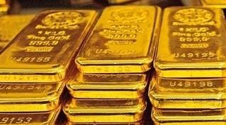 Giá vàng hôm nay 16/4/2020: Vàng trong nước và thế giới quay đầu giảm mạnh