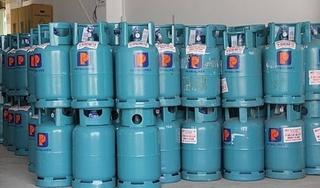 Giá gas hôm nay 16/4: Trong nước đi ngang, thế giới tăng trở lại