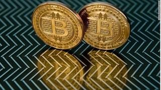 Giá bitcoin hôm nay 16/4: Đồng loạt quay đầu giảm sâu
