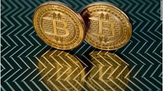 Giá bitcoin hôm nay 5/10: Tăng nhẹ đồng loạt ở top 10