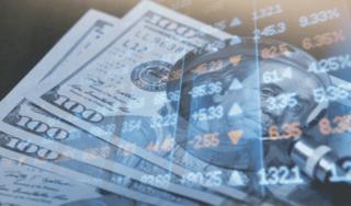 Tỷ giá USD hôm nay 16/4: Tăng giảm trái chiều tại các ngân hàng