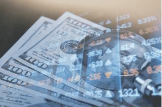 Tỷ giá USD hôm nay 15/6: Có 4 ngân hàng tăng nhẹ chiều bán ra
