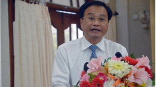 6 lãnh đạo cấp huyện tại Đồng Tháp bị phê bình vì không thực hiện nghiêm theo Chỉ thị 16