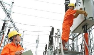 Kích hoạt gói miễn giảm 11.000 tỷ đồng tiền điện