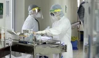 Đã có kết quả hơn 11.000 mẫu xét nghiệm ở ổ dịch Hạ Lôi và công ty Sam Sung