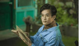 Hà Anh Tuấn bật mí danh tính người yêu bí ẩn khiến anh say đắm 12 năm