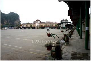 Lạng Sơn tiếp tục dừng vận tải khách công cộng đến khi có thông báo mới
