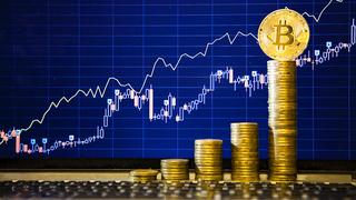 Giá bitcoin hôm nay 6/10: Binance Coin giảm nhiều nhất trong top 10