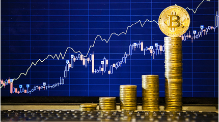 Giá bitcoin hôm nay 1/10: Polkadot giảm nhẹ duy nhất trong top 10