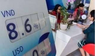 Lãi suất ngân hàng hôm nay 17/4, gửi online và gửi tại quầy cao nhất