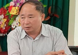 Số tiền thất thoát cả tỉ đồng khiến PGĐ Sở Tài nguyên& Môi trường Lạng Sơn bị bắt
