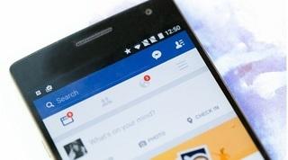 Không phải cứ đăng ảnh người khác lên mạng xã hội là bị phạt tới 20 triệu đồng