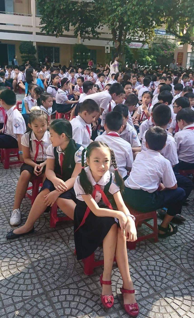 Lịch nghỉ học cho học sinh, sinh viên các tỉnh, thành được thông báo