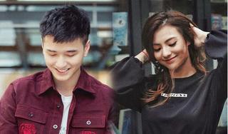 Hạ màn drama chiêu trò tình yêu đầy kịch tính của Hồng Quế và Huỳnh Anh