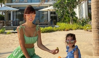 Cách ly sang chảnh như Hà Anh, Quang Vinh: Chọn hẳn villa triệu đô để tận hưởng