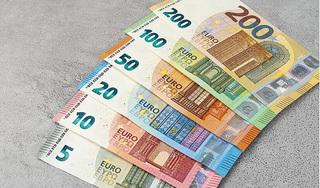 Tỷ giá euro hôm nay 17/4: DAB, ACB là 2 ngân hàng có cùng giá bán ra thấp nhất