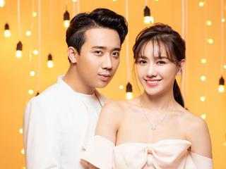 Hari Won viết sai ngữ pháp Tiếng Việt khiến Trấn Thành phải vào 'giải cứu'