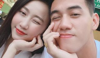Sau 3 tháng hẹn hò, Huỳnh Hồng Loan và Tiến Linh 'đường ai nấy đi'