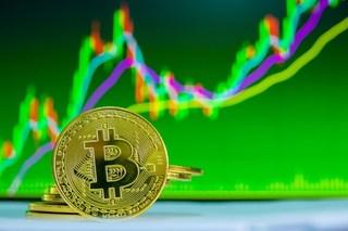 Giá bitcoin hôm nay 21/8: Quay đầu tăng nhẹ, hiện ở mức 11.842,96 USD