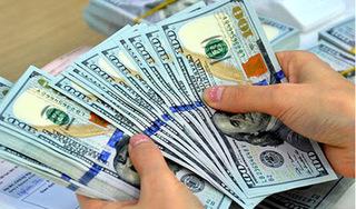 Tỷ giá USD hôm nay 18/5: US Dollar Index hiện ở mức 100,328 USD