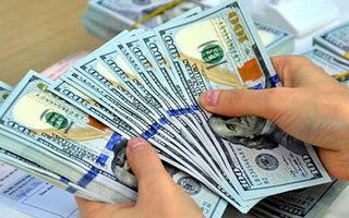 Tỷ giá USD hôm nay 17/9: US Dollar Index (DXY) tăng nhẹ 0,37%