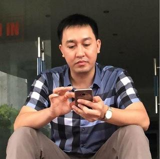 Vụ Đường Nhuệ: Tiết lộ bất ngờ từ GĐ Trung tâm đấu giá trước lúc bị bắt