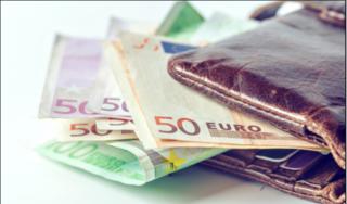 Tỷ giá euro hôm nay 2/5: Thị trường thế giới giao dịch ở mức 1.0978 USD/EUR