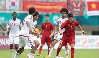 VFF mang tin vui tới người hâm mộ bóng đá Việt Nam