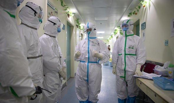 Thêm 1 nước điều tra giả thiết virus corona bắt nguồn từ phòng thí nghiệm Vũ Hán