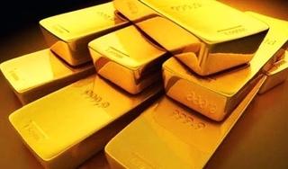 Giá vàng hôm nay 19/4/2020: Trong nước đi ngang, thế giới tiếp tục giảm