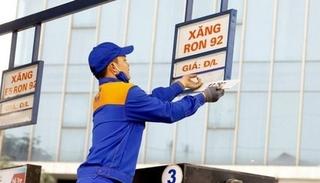 Giá xăng dầu hôm nay 19/4: Giá dầu thế giới đảo chiều tăng nhẹ
