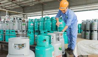 Giá gas hôm nay 19/4: Giá gas thế giới vẫn trên đà khởi sắc