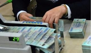 Lãi suất ngân hàng hôm nay 19/4, gửi online và gửi tại quầy cao nhất