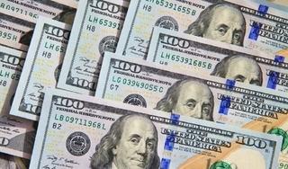 Tỷ giá USD hôm nay 19/4: HSBC là ngân hàng có giá mua cao nhất
