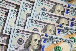 Tỷ giá USD hôm nay 26/8: BIDV và MSB giảm nhẹ 5 đồng chiều mua