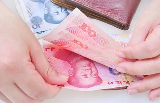 Tỷ giá nhân dân tệ hôm nay 12/6: Pvcombank tăng 40 đồng chiều mua vào