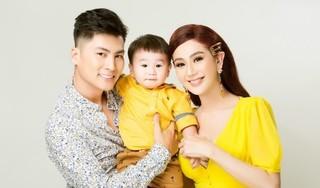 Lâm Khánh Chi tiết lộ lý do giận chồng trẻ bỏ về nhà bố mẹ đẻ sinh sống