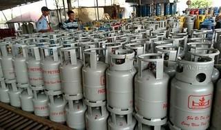 Giá gas hôm nay 20/4: Giá gas thế giới giảm nhẹ phiên đầu tuần