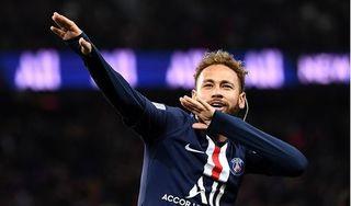 Lãnh đạo PSG chi số tiền khủng giữ chân Neymar