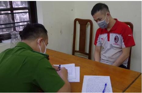 Chân dung nghi phạm sát hại nữ Hiệu phó trường CĐ Sư phạm Hà Giang