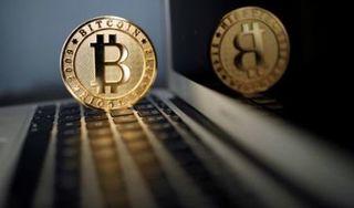 Giá bitcoin hôm nay 13/5: Tăng mạnh trở lại, lên tới 3,76%