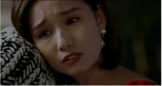 'Tình yêu và tham vọng' tập 9: Minh xuất hiện kịp thời cứu Linh thoát chết