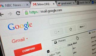 18 triệu phần mềm độc hại liên quan đến Covid-19 trong Gmail